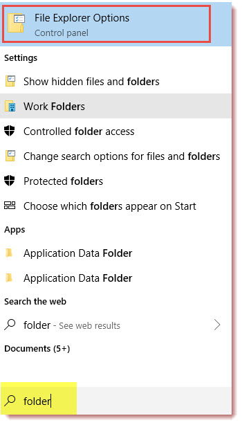 File_Explorer_Options.jpg